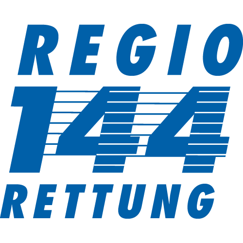 Regio 144 Logo
