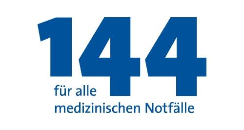 Nationaler Aktionstag zur Förderung der Sanitätsnotrufnummer