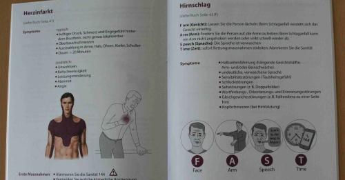 """Regio""-Know-how in Buchform"